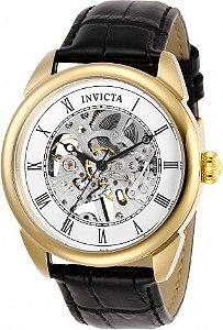 Relógios invicta Specialty 28812 Original