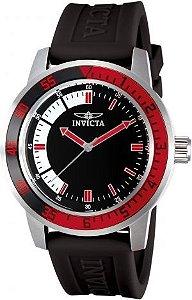 Relógio invicta Specialty 12845 Original