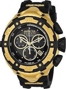 Relógio invicta Thunderbolt 21353 Original