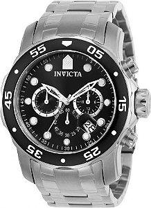 Relógio Invicta Pro Diver 0069 Original