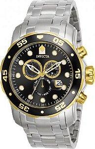 Relógio Invicta Pro Diver 80039 Original