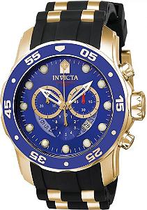 Relógio Invicta Pro Diver 6983 Original
