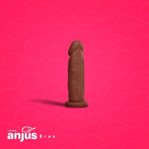 Próteses Maciças - Micro Pênis