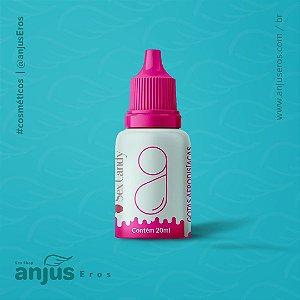 Gotas Afrodisiaca UNISSEX - 1 Uni c/ 20 ml