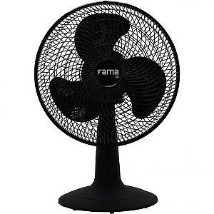 Ventilador Fama 30 PR 127V