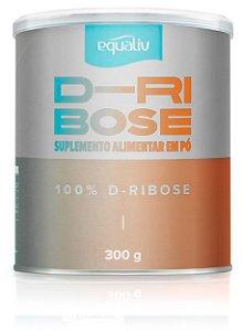 D-Ri Bose Suplemento Alimentar em Pó - Equaliv 300g