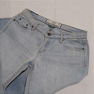 Calça Jeans | Vários Modelos