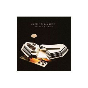Lp-Arctic-Monkeys-Tranquility-Base-Hotel-Capa-Dupla-Vinil