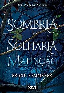 Sombria e Solitária Maldição