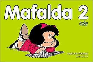 Mafalda nova
