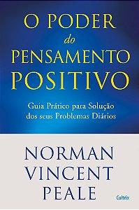 Poder do Pensamento Positivo