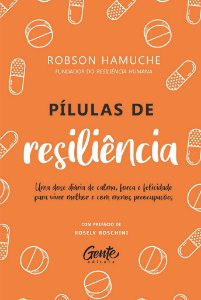 Pílulas de Resiliência