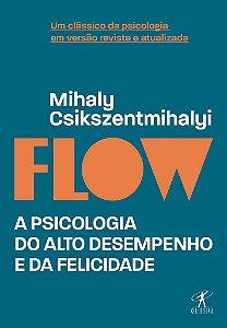 Flow (Edição revista e atualizada)