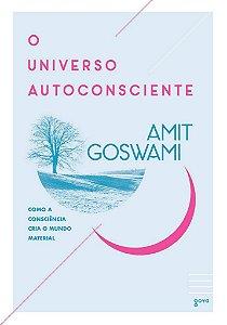 O universo autoconsciente