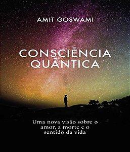 Consciência Quântica
