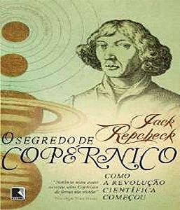 O segredo de Copérnico