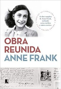 Anne Frank: Obra reunida