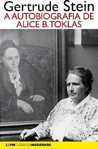 A autobiografia de Alice B. Toklas