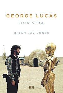 George Lucas: uma vida