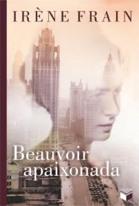 Beauvoir apaixonada