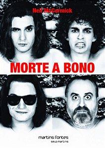 Morte a Bono