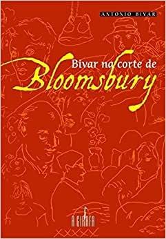 Bivar na corte de Bloomsbury