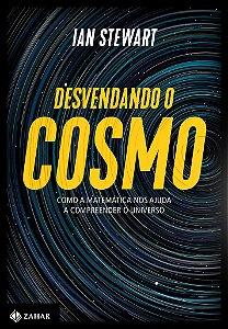 Desvendando o cosmo