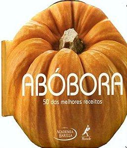 Abóbora