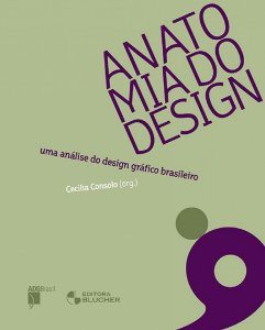 Anatomia do design