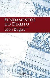 Fundamentos do Direito
