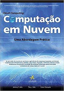 Cloud computing. computação em nuvem