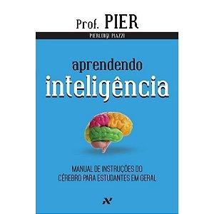 Aprendendo Inteligência