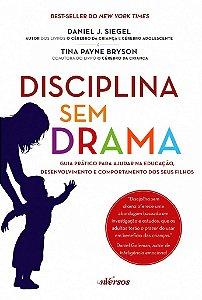 Disciplina sem drama