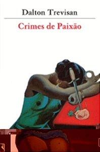 CRIMES DE PAIXÃO