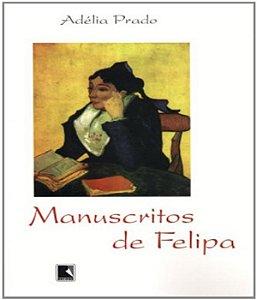 MANUSCRITOS DE FELIPA