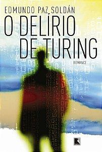 O delírio de Turing