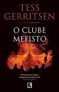 O Clube Mefisto