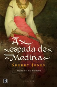 A espada de Medina