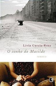 O sonho de Matilde