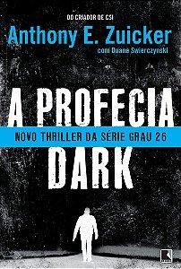 A profecia Dark (Vol. 2)