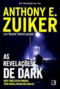 As revelações de Dark (Vol. 3)