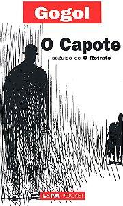 Capote / O retrato