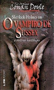 O vampiro de sussex