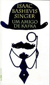 Um amigo de kafka