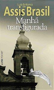 Manhã transfigurada
