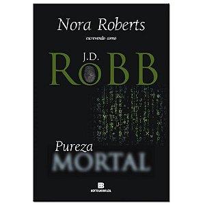 Pureza mortal (Vol. 15)