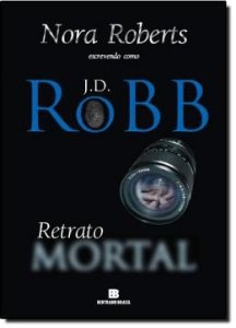 Retrato mortal (Vol. 16)