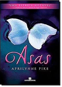Asas (Vol. 1 - Fadas)