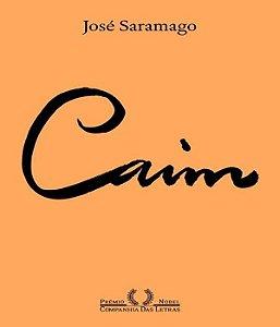 Caim (Nova edição)