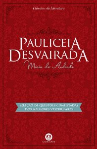 Pauliceia desvairada